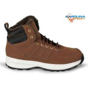 ADIDAS CHASKER WINTER BOOT (G95909)