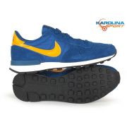 BUTY NIKE INTERNATIONALIST 631754-406