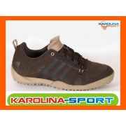 ADIDAS DAROGA ORIGINALS (G97028)