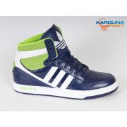 BUTY ADIDAS COURT ATTITUDE (M25190) ORIGINALS