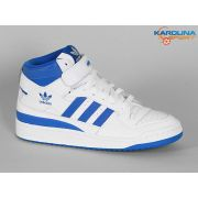 ADIDAS FORUM MID (G19482) ORIGINALS