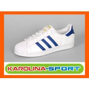 ADIDAS SUPERSTAR FUNDATION (B27141)